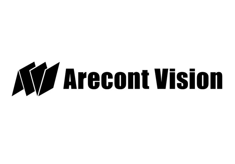 Arecont Vision